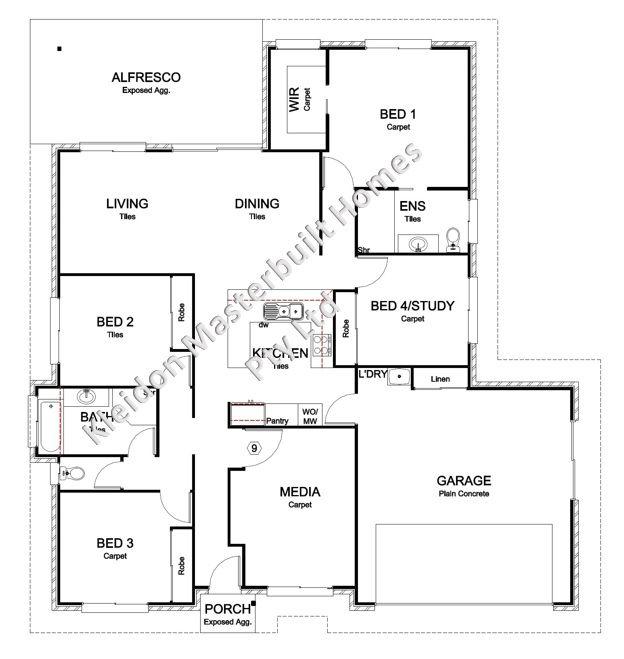 Lot 19 Mountney Street, Avoca QLD 4670, Image 2