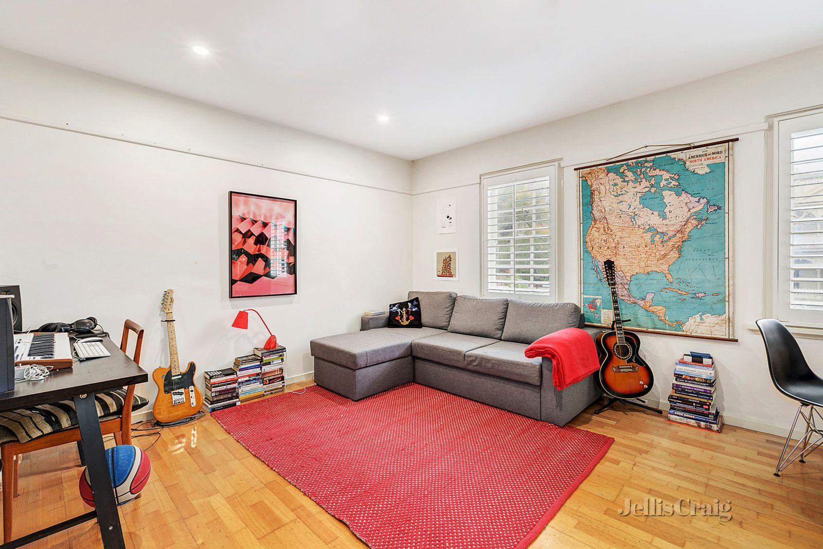5 & 20/53 Powlett Street, East Melbourne VIC 3002, Image 1
