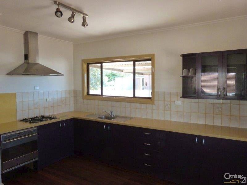 21 Thelma Street, Port Augusta SA 5700, Image 1