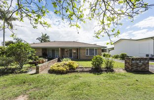 Picture of 1/332 Fry Street, Grafton NSW 2460