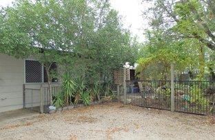 75 Pumicestone Road, Caboolture QLD 4510