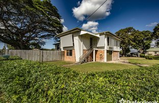 Picture of 2 Stayts Road, Marian QLD 4753