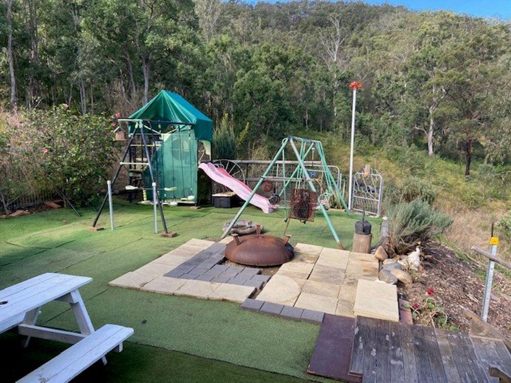 7380 Kempsey Rd, Lower Creek NSW 2440, Image 1