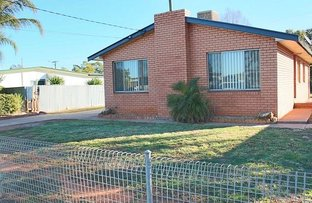 Picture of 5 Fletcher St, Cobar NSW 2835