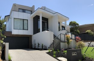 Picture of 345 Thompsons Road, Templestowe Lower VIC 3107