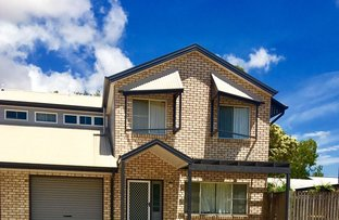 Picture of 2/2 Sutton Court, Andergrove QLD 4740