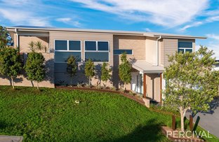 Picture of 6 Horizons Parkway, Port Macquarie NSW 2444