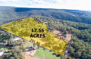 Picture of 32 Redtail Lane, Roleystone WA 6111