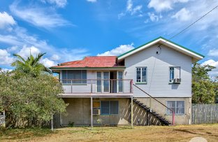 Picture of 53 Archibald Street, Fairfield QLD 4103