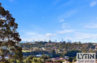 Picture of 204/321 Beamish Street, Campsie NSW 2194