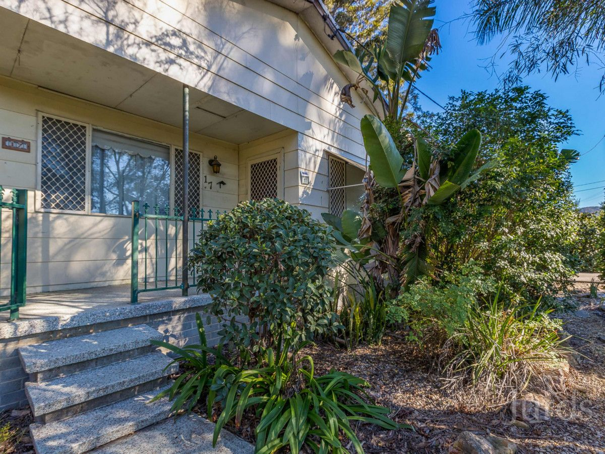 17 Kendall Street, Bellbird NSW 2325, Image 0