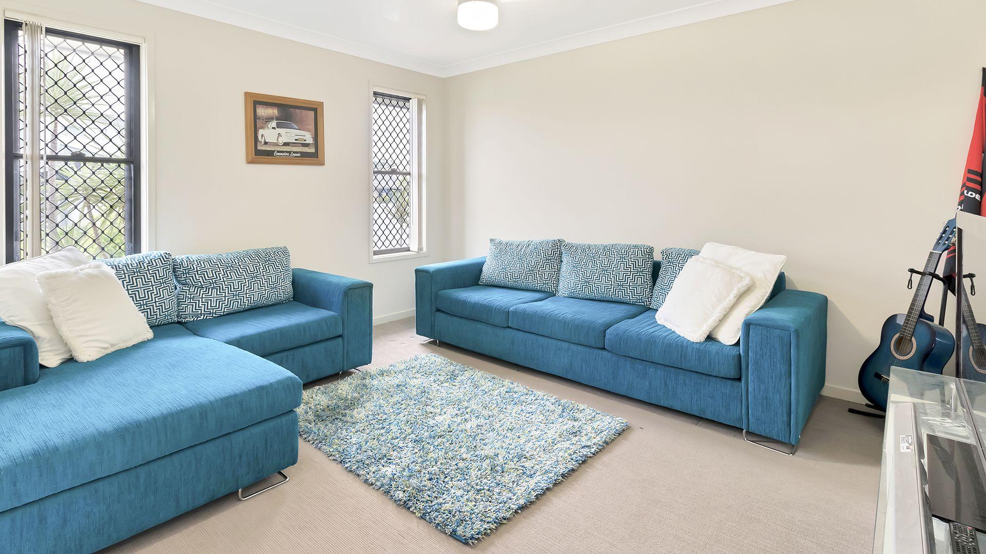 40 Avondale Drive, Pimpama QLD 4209, Image 1