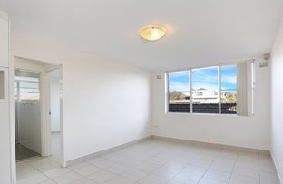 Picture of 5/6-8 Station Street, Guildford NSW 2161