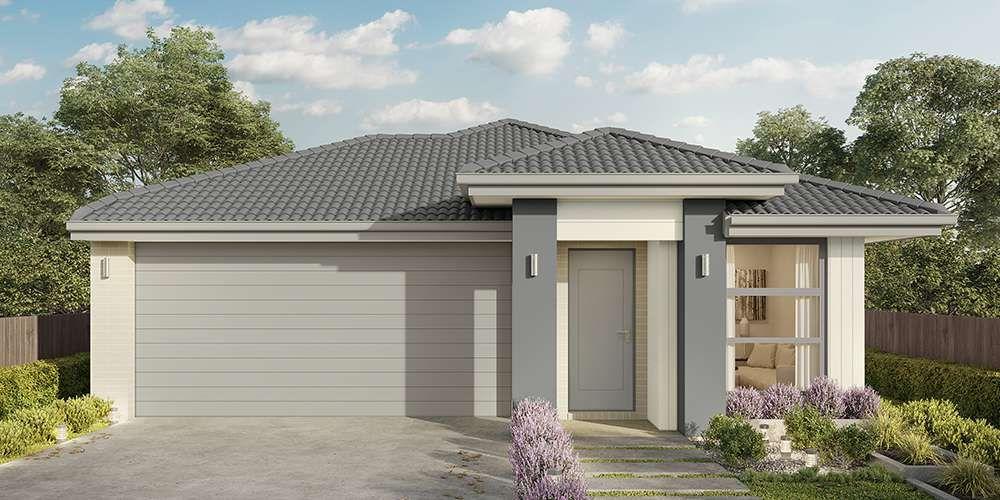 Lot 313 Brickfield CR, Gympie QLD 4570, Image 0