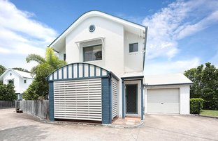 3/55 Lang Street, Morningside QLD 4170