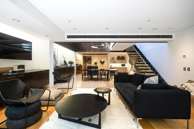 Picture of 6C/185 Gloucester Street, SYDNEY NSW 2000