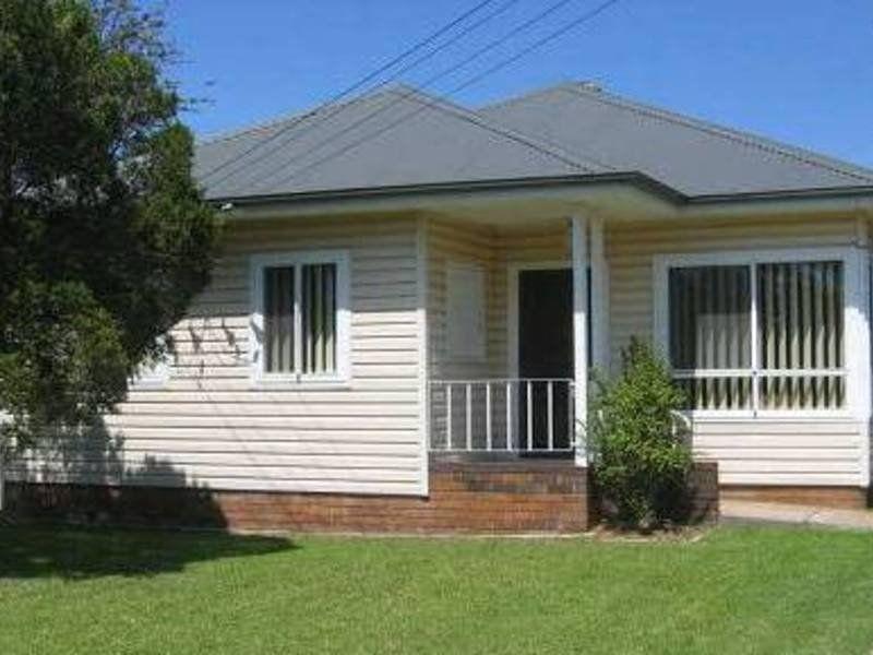 10 Cacia Avenue, Seven Hills NSW 2147, Image 0