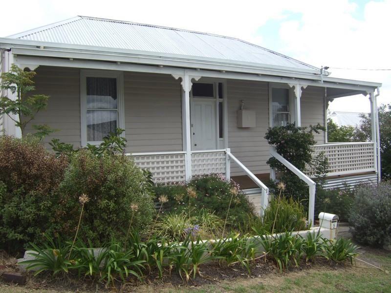 5 Jeffries Street, Mount Melville WA 6330, Image 0