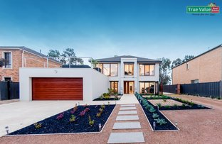 10 Lakeside Drive, Point Cook VIC 3030