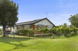 10 Wardgrave St, Acacia Ridge QLD 4110