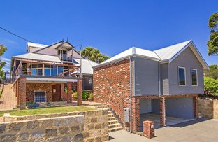 Picture of 54 Minderoo Crescent, Golden Bay WA 6174