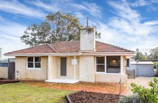Picture of 4 Dion Place, Coolbellup WA 6163
