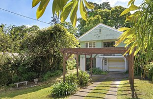 Picture of 23 Dovercourt Rd, Toowong QLD 4066