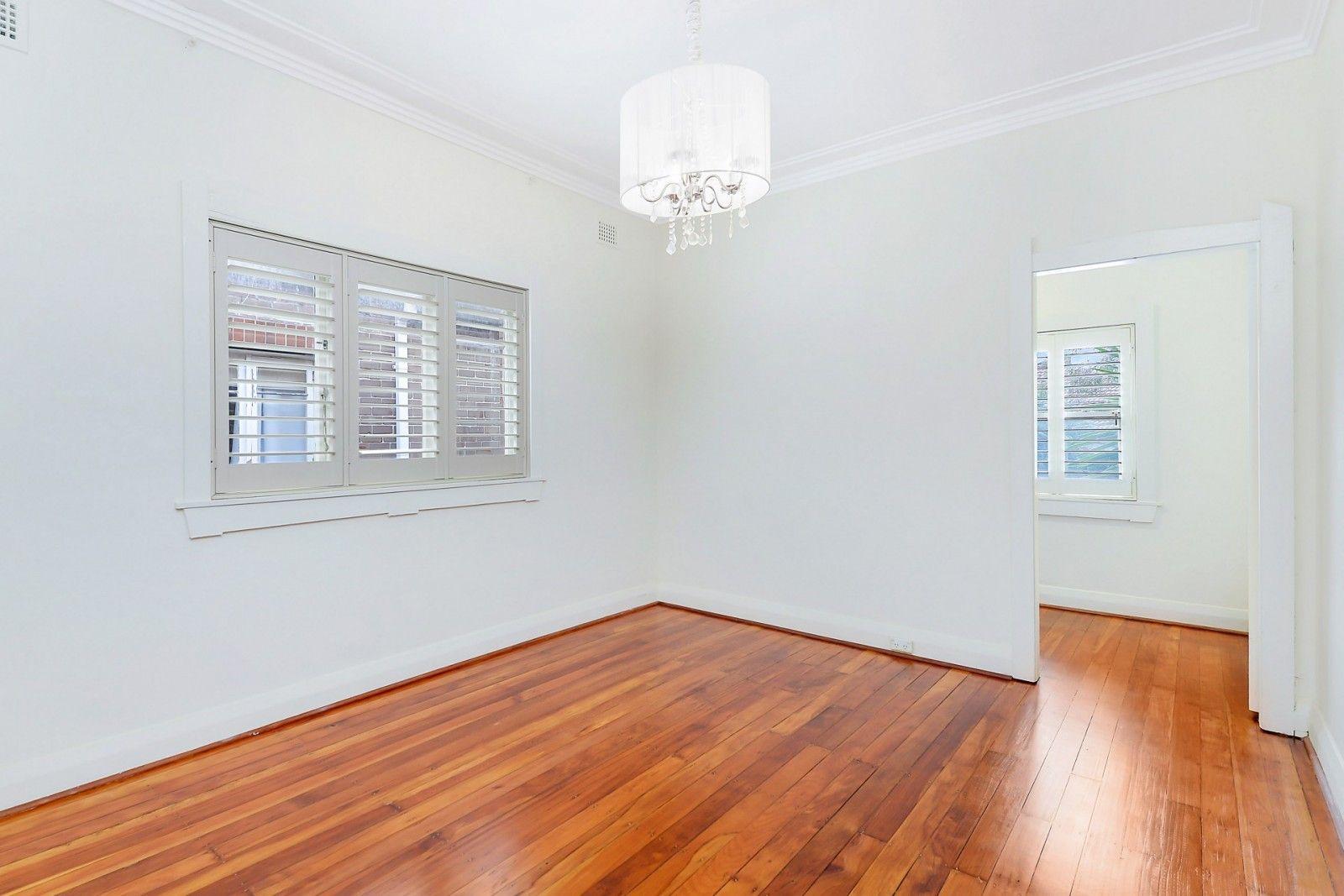102 O'Donnell Street, North Bondi NSW 2026, Image 1
