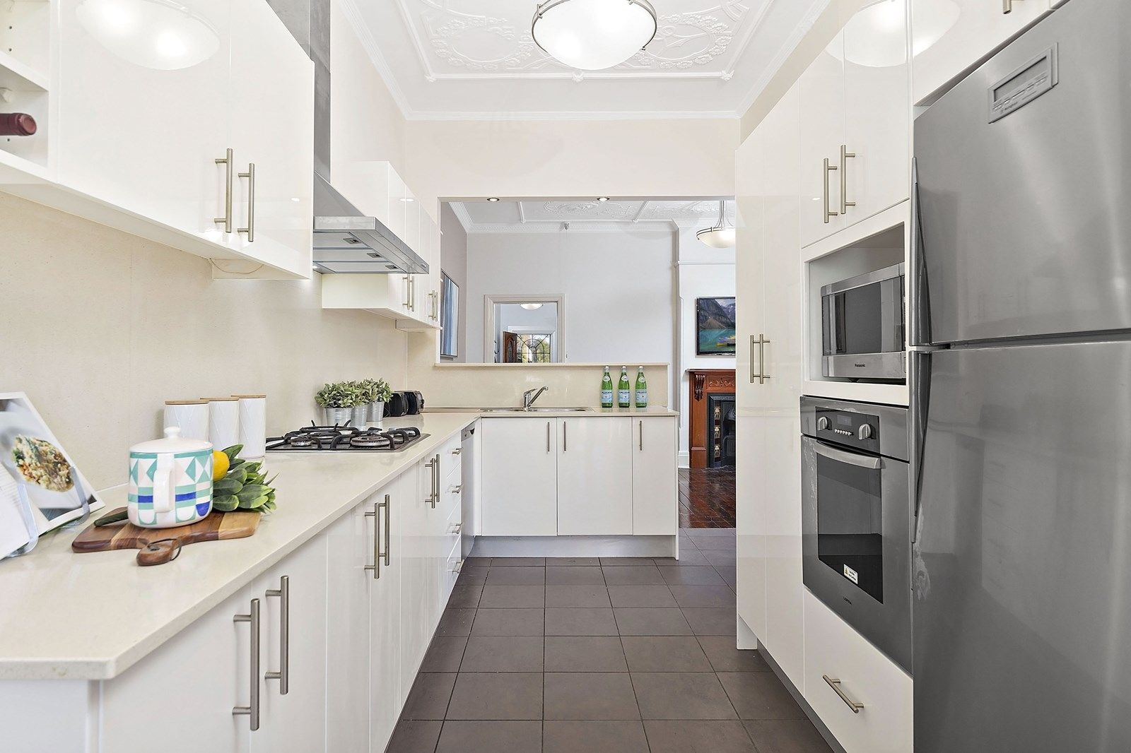 70 Milton Street, Ashfield NSW 2131, Image 1