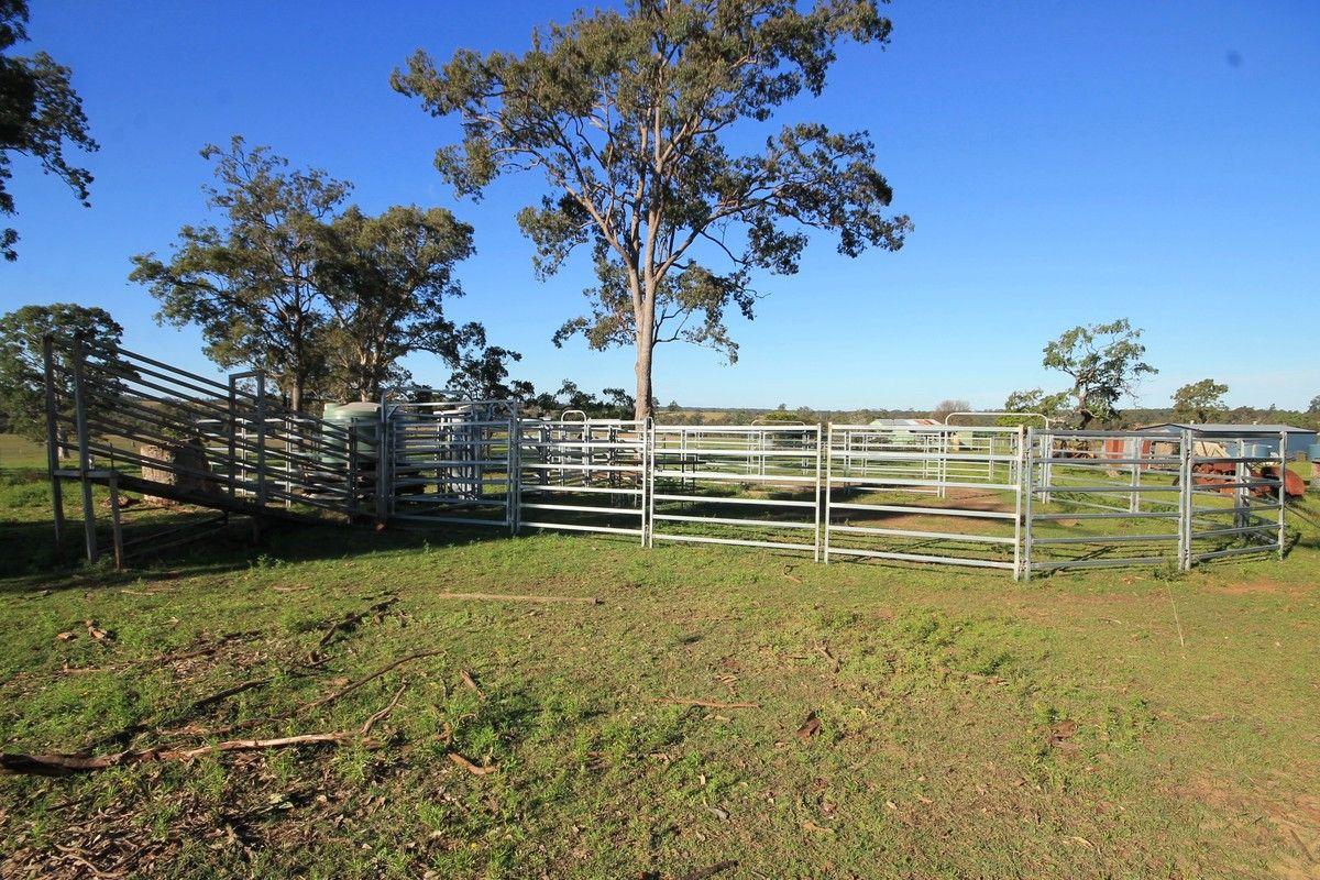969 Old Glen Innes Road, Chambigne NSW 2460, Image 2