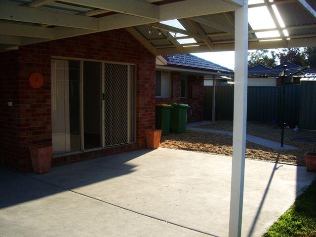 99 The Avenue, Thurgoona NSW 2640, Image 2