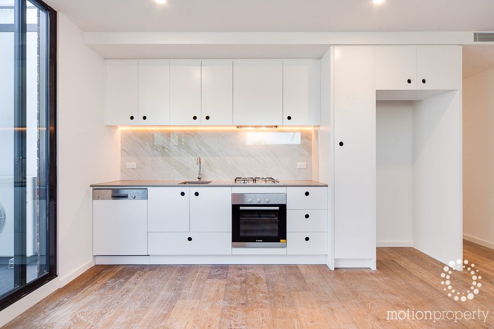 309/392 St Georges Road, Fitzroy North VIC 3068, Image 2