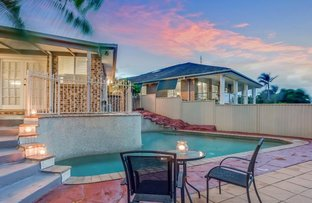 Picture of 24 Conadilly Court, Carrara QLD 4211