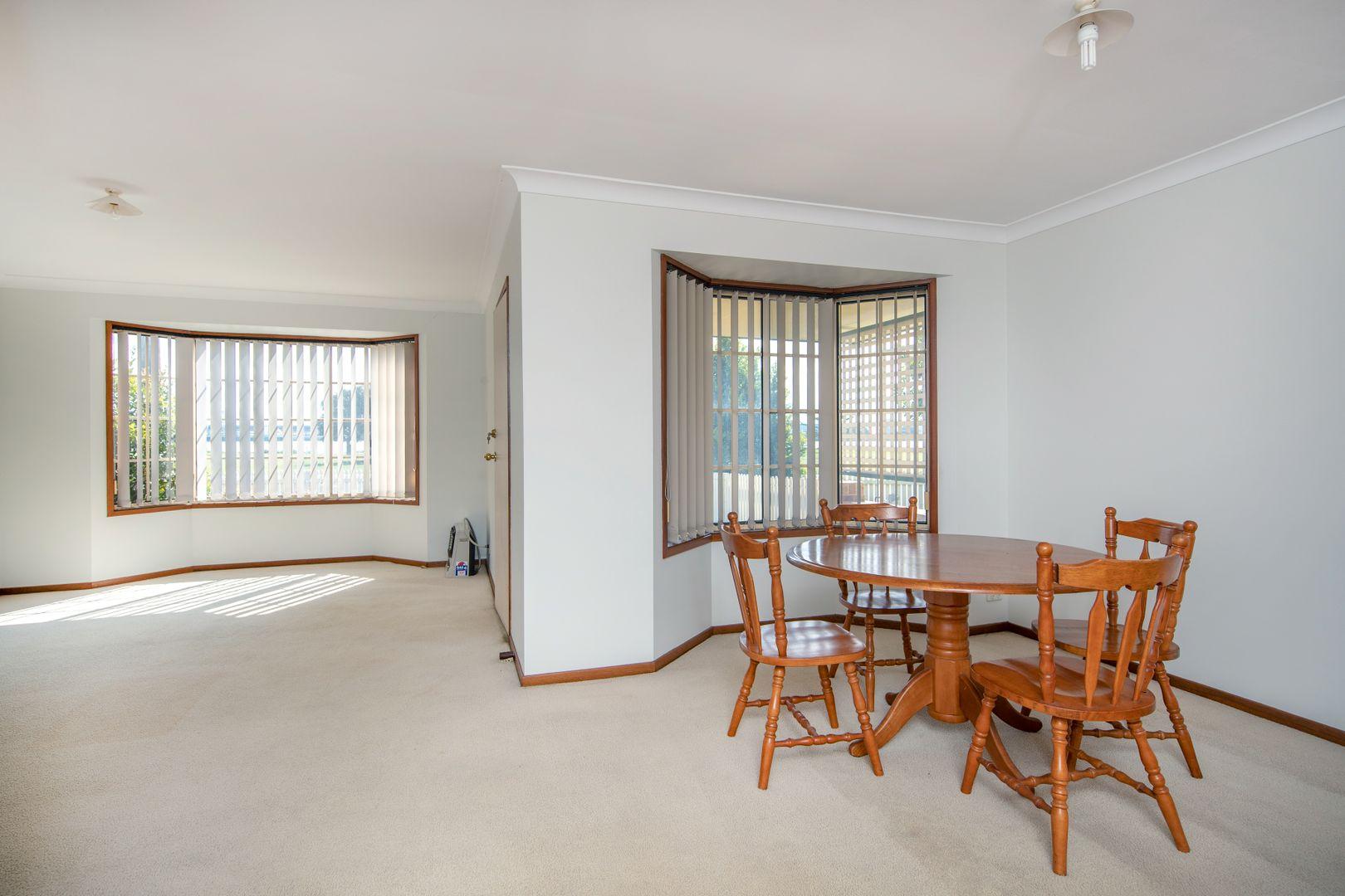 4/168A Fullerton Street, Stockton NSW 2295, Image 2
