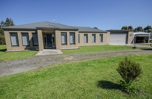Picture of 15 Patullos Road, Yannathan VIC 3981