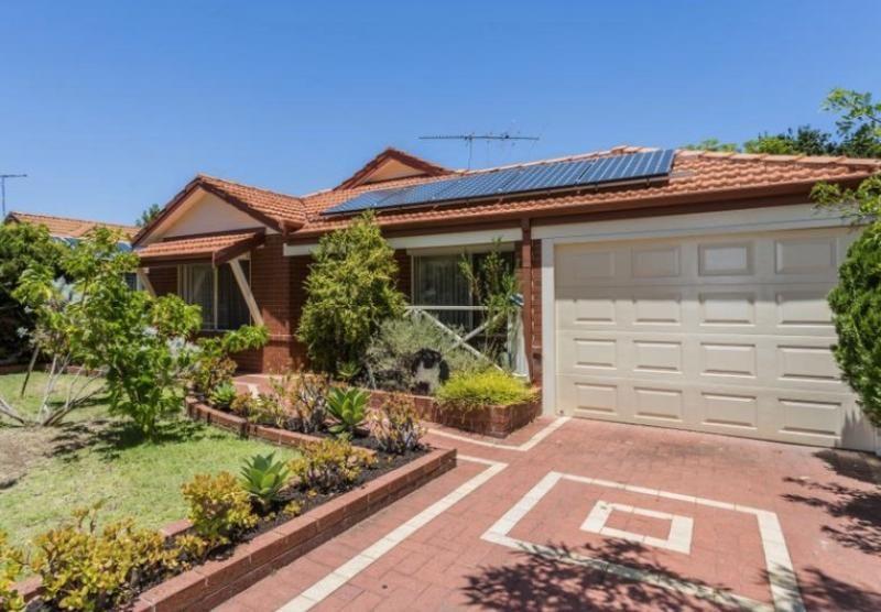 Gillieston Heights NSW 2321, Image 0