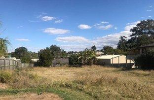 Picture of 26 Bushmills Court, Hillcrest QLD 4118