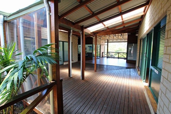 Picture of 8/63 Strickland Street, DENMARK WA 6333