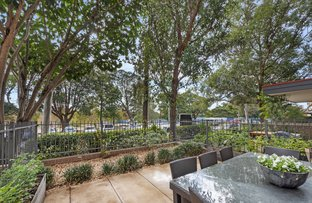 Picture of 3/80 Victoria Road, Marrickville NSW 2204
