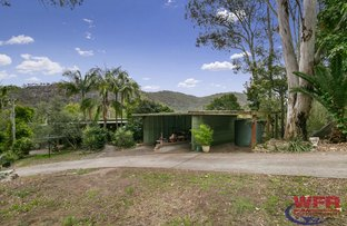 Picture of 5935 Wisemans Ferry Rd, Gunderman NSW 2775