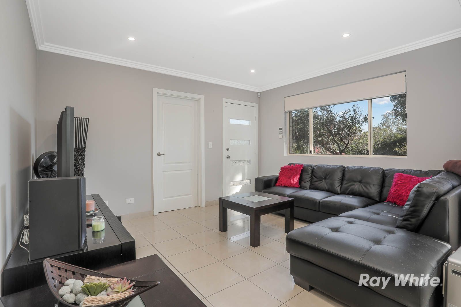 1/41 Purser Avenue, Castle Hill NSW 2154, Image 2