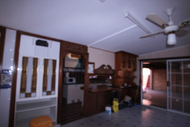 31B Brenan Street, Fairfield NSW 2165, Image 2