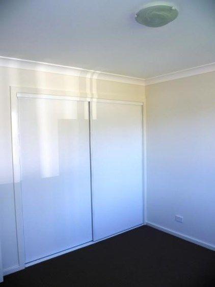 4/1 EARL GREY CRESCENT, Raymond Terrace NSW 2324, Image 2