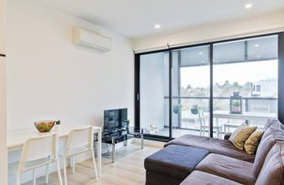 Picture of 207/2 Elland Avenue, Box Hill VIC 3128