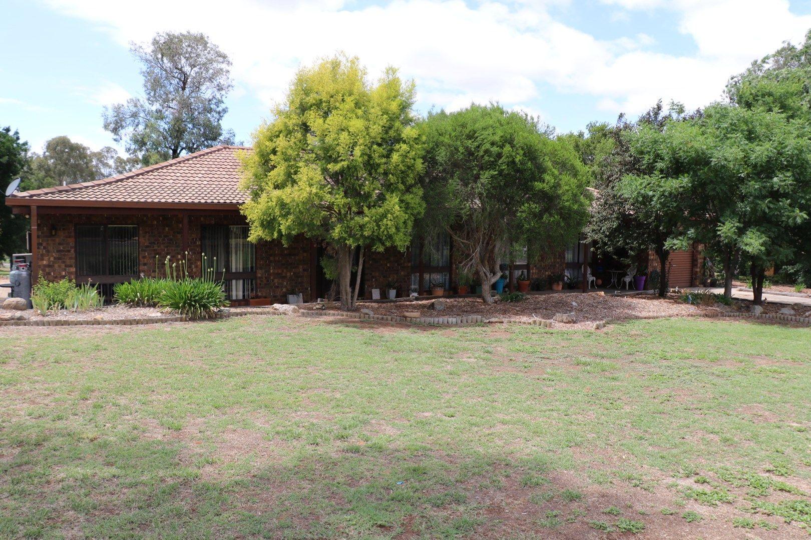 51 Dawson Drive, Cowra NSW 2794, Image 0