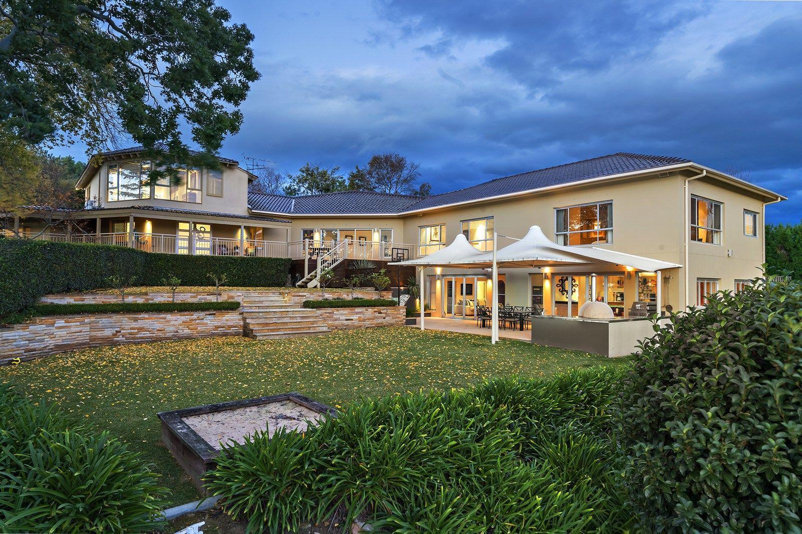 26 Miller  Road, Glenorie NSW 2157, Image 1