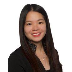 Ariel Dao, Sales representative