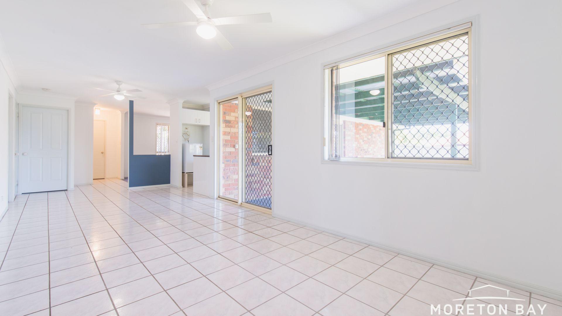 2 Adraan Court, Dakabin QLD 4503, Image 2