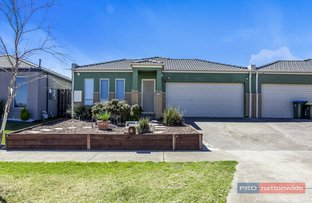 Picture of 4 Talliver Terrace, Truganina VIC 3029