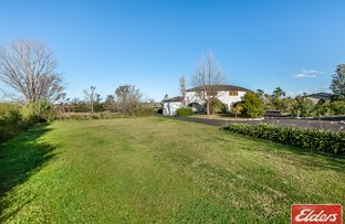 Picture of 55 DEVONSHIRE ROAD, Rossmore NSW 2557